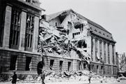 5075 VERWOESTINGEN, mei 1940