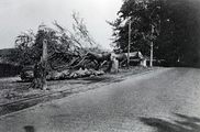 5077 VERWOESTINGEN, mei 1940
