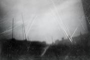 5078 VERWOESTINGEN, mei 1940