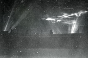 5085 VERWOESTINGEN, mei 1940