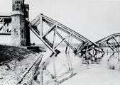 5086 VERWOESTINGEN, mei 1940