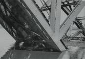 5087 VERWOESTINGEN, mei 1940