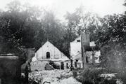 5094 VERWOESTINGEN, mei 1940