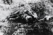 5097 VERWOESTINGEN, mei 1940