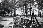 5101 VERWOESTINGEN, mei 1940
