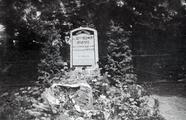 5102 VERWOESTINGEN, mei 1940