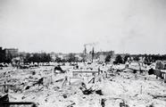5112 VERWOESTINGEN, 1940-1945