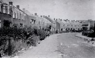 5114 VERWOESTINGEN, 1945