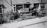 5115 VERWOESTINGEN, 1945