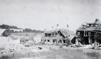 5116 VERWOESTINGEN, 1945