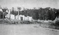 5119 VERWOESTINGEN, 1945