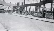 5120 VERWOESTINGEN, 1945
