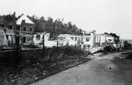 5124 VERWOESTINGEN, 1945