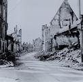 5130 VERWOESTINGEN, 1945