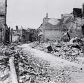 5131 VERWOESTINGEN, 1945