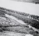 5140 VERWOESTINGEN, 1945