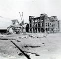 5141 VERWOESTINGEN, 1945