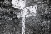 5142 VERWOESTINGEN, 1945