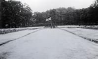 5151 VERWOESTINGEN, 1945