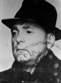 5153 MARECHAUSSEE, 1945