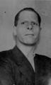 5154 MARECHAUSSEE, 1945