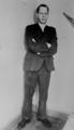 5155 MARECHAUSSEE, 1945