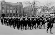 5156 MARECHAUSSEE, 1940-1944