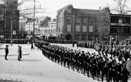 5164 MARECHAUSSEE, 1943-1944