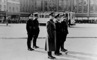 5165 MARECHAUSSEE, 1943-1944