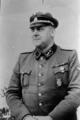 5168 MARECHAUSSEE, 1940-1944