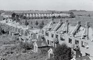 5181 VERWOESTINGEN, 1945