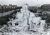 5184 VERWOESTINGEN, 1945
