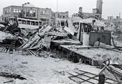 5199 VERWOESTINGEN, 1945