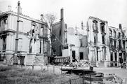 5246 VERWOESTINGEN, 1945
