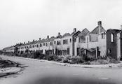 5247 VERWOESTINGEN, 1945
