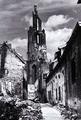 5249 VERWOESTINGEN, 1945