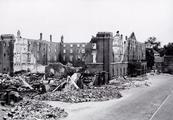 5250 VERWOESTINGEN, 1945