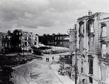 5254 VERWOESTINGEN, 1945