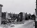 5262 VERWOESTINGEN, 1945