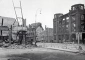 5264 VERWOESTINGEN, 1945