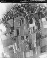 527 LUCHTFOTO'S, 12 september1944