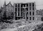 5273 VERWOESTINGEN, 1945