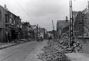 5274 VERWOESTINGEN, 1945