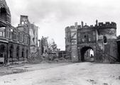 5278 VERWOESTINGEN, 1945