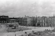 5279 VERWOESTINGEN, 1945