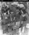 528 LUCHTFOTO'S, 12 september 1944