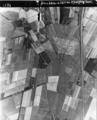 529 LUCHTFOTO'S, 12 september 1944