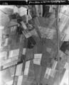 529 LUCHTFOTO'S, 12 september 1944