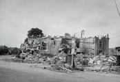 5291 VERWOESTINGEN, 1945