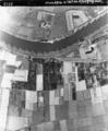 530 LUCHTFOTO'S, 12 september 1944